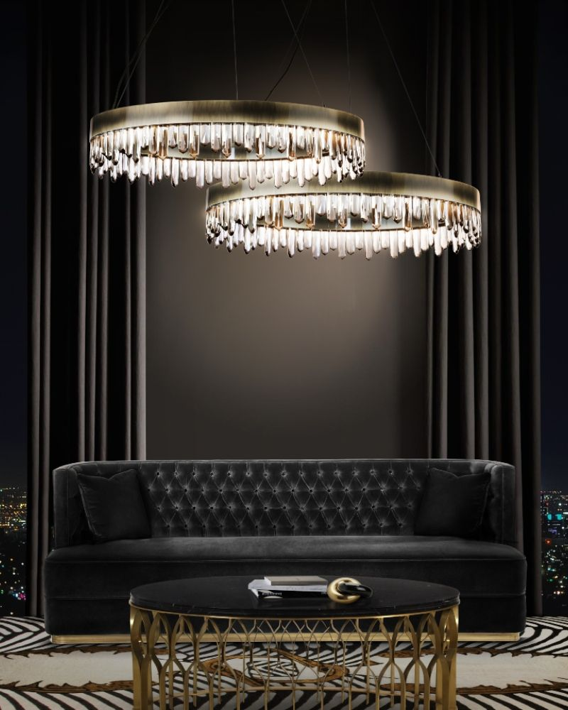Room by Room BRABBU high-end design projects in geneva Fierce Design Projects in Geneva INSPIRED BY THE LOOK 3
