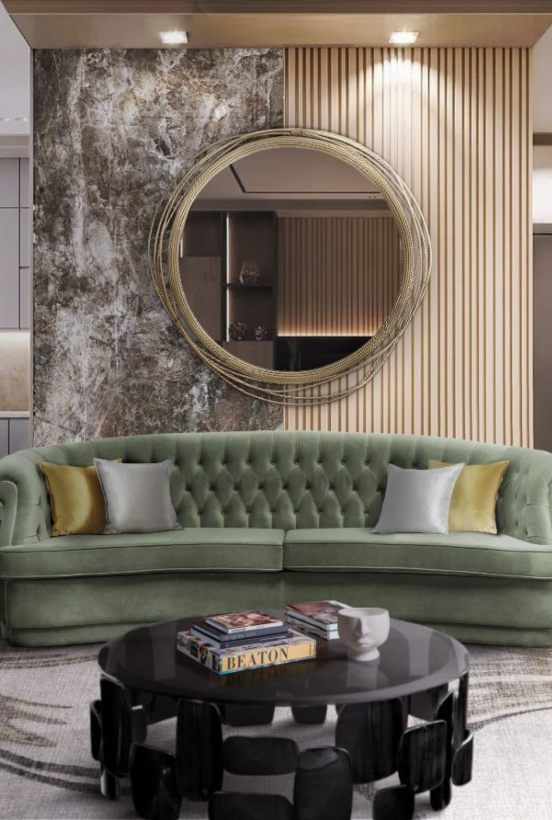 Living Room Decor Ideas Discover Your Perfect Sofa from this 25 List living room decor ideas Living Room Decor Ideas: Discover Your Perfect Sofa from this 25 List Living Room Decor Ideas Discover Your Perfect Sofa from this 25 List