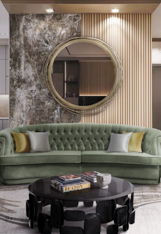 Living Room Decor Ideas: Discover Your Perfect Sofa from this 25 List living room decor ideas Living Room Decor Ideas: Discover Your Perfect Sofa from this 25 List Living Room Decor Ideas Discover Your Perfect Sofa