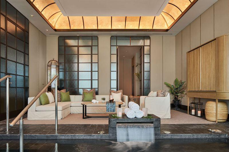 Majestic Trends You Can Find in Macau Interior Design Projects macau interior design projects Majestic Trends You Can Find in Macau Interior Design Projects Majestic Trends You Can Find in Macau Interior Design Projects AB CONCEPT1