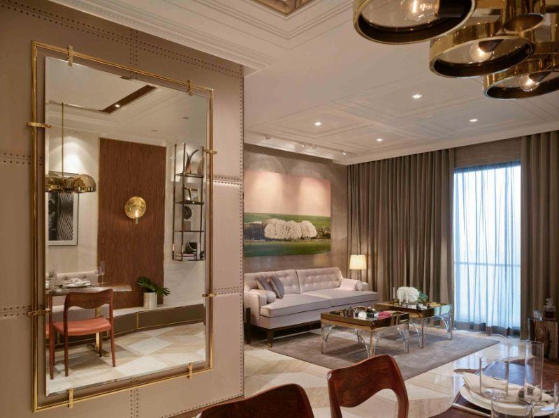 Majestic Trends You Can Find in Macau Interior Design Projects macau interior design projects Majestic Trends You Can Find in Macau Interior Design Projects Majestic Trends You Can Find in Macau Interior Design Projects JOYCE