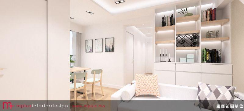 Majestic Trends You Can Find in Macau Interior Design Projects macau interior design projects Majestic Trends You Can Find in Macau Interior Design Projects Majestic Trends You Can Find in Macau Interior Design Projects MPLUS