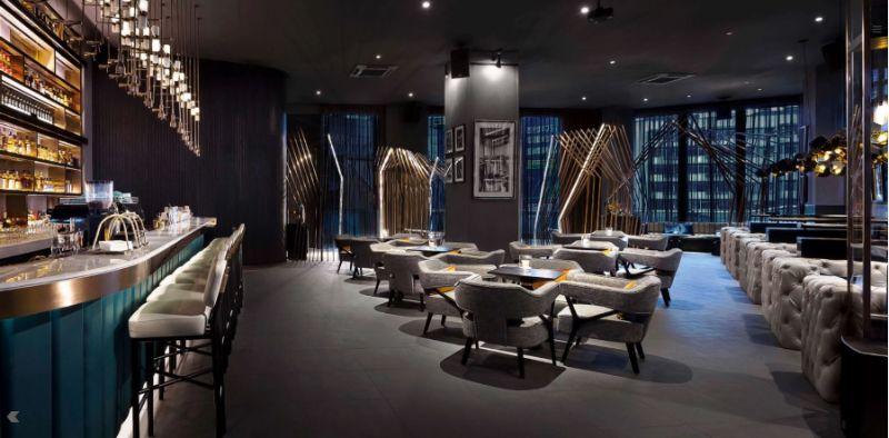 Majestic Trends You Can Find in Macau Interior Design Projects macau interior design projects Majestic Trends You Can Find in Macau Interior Design Projects Majestic Trends You Can Find in Macau Interior Design Projects PTANG