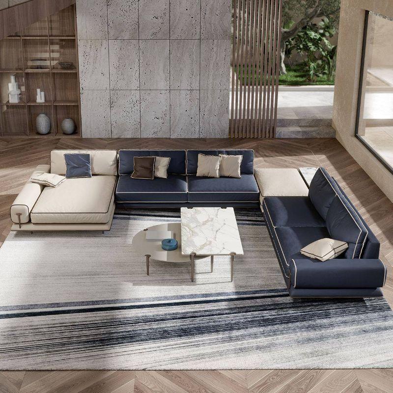 Majestic Trends You Can Find in Macau Interior Design Projects macau interior design projects Majestic Trends You Can Find in Macau Interior Design Projects Majestic Trends You Can Find in Macau Interior Design Projects SANKON