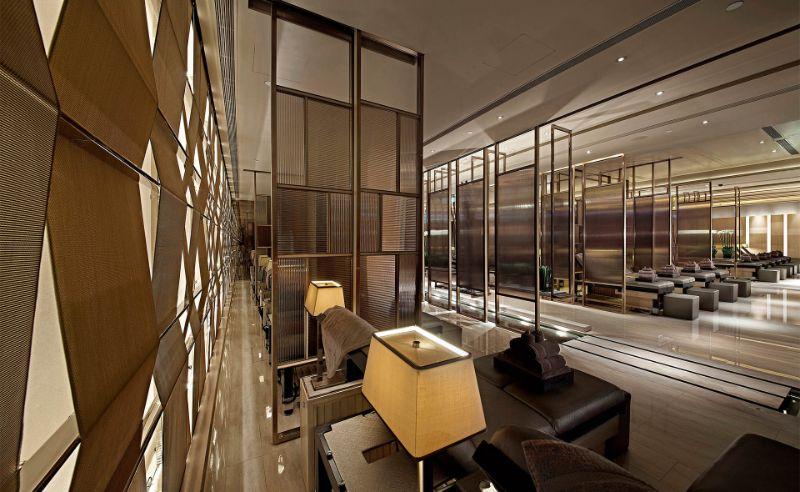 Majestic Trends You Can Find in Macau Interior Design Projects macau interior design projects Majestic Trends You Can Find in Macau Interior Design Projects Majestic Trends You Can Find in Macau Interior Design Projects STEVE1