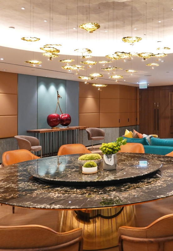 Majestic Trends You Can Find in Macau Interior Design Projects macau interior design projects Majestic Trends You Can Find in Macau Interior Design Projects Majestic Trends You Can Find in Macau Interior Design Projects