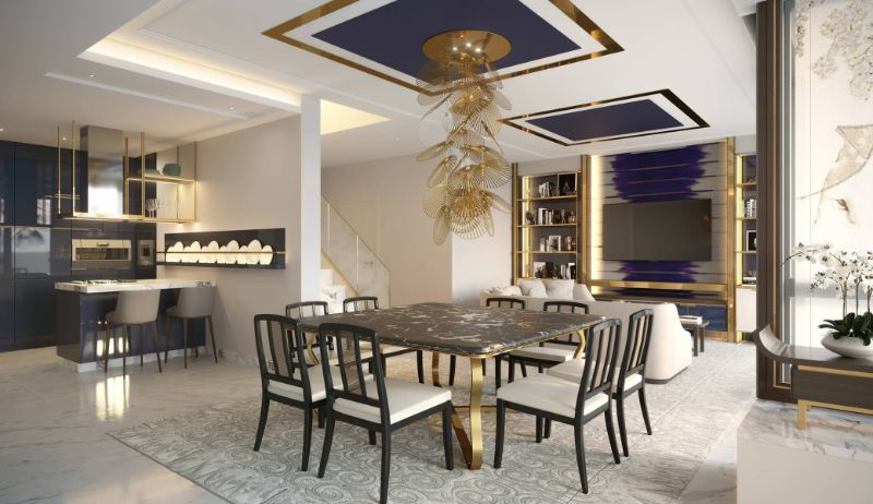 Incredible Projects of Cameron Woo Design and DSG Projects Singapore For You To Get Inspired incredible Incredible Projects of Cameron Woo Design and DSG Projects Singapore For You To Get Inspired Marina Collection 1