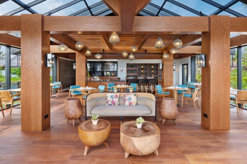 Stickman Tribe - Interior Design From Dubai to the World stickman tribe Stickman Tribe – Interior Design From Dubai to the World Stickman Tribe Interior Design From Dubai to the World 3