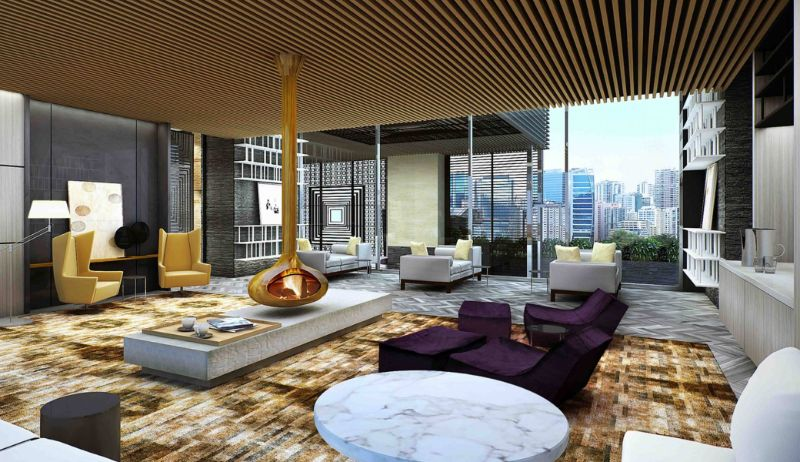 Incredible Projects of Cameron Woo Design and DSG Projects Singapore For You To Get Inspired incredible Incredible Projects of Cameron Woo Design and DSG Projects Singapore For You To Get Inspired The Summa 1