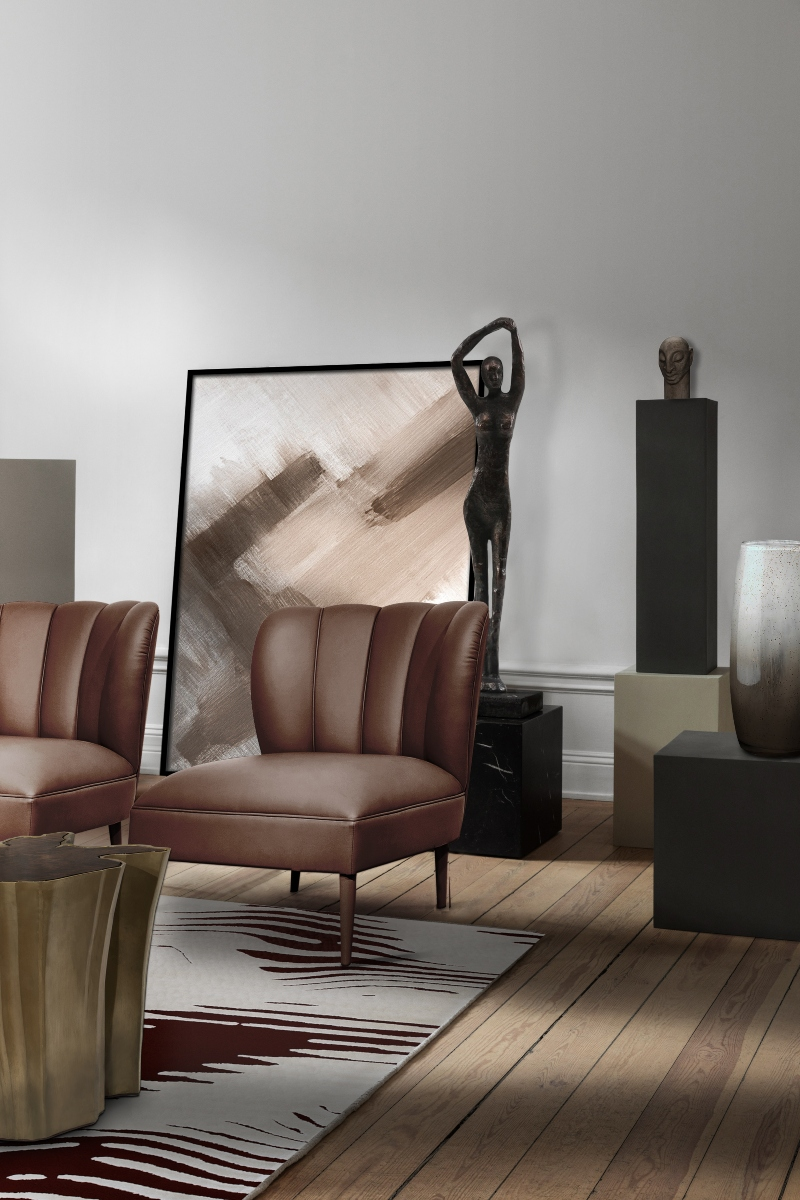 andre fu studio Andre Fu Studio will inspire you with these amazing projects dalyan armchair sequoia side