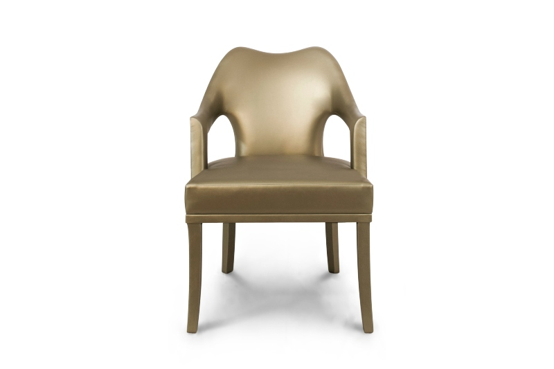 Majestic Trends You Can Find in Macau Interior Design Projects macau interior design projects Majestic Trends You Can Find in Macau Interior Design Projects n20 dining chair 1