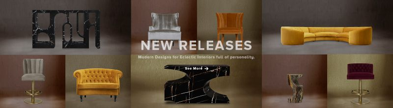 Interior Designers From London interior designers from london 5 Interior Designers From London With Dreamy Projects new releases 800