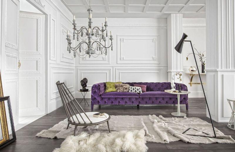 Bruno Tarsia, an Italian and world Interior Design icon bruno tarsia Bruno Tarsia, an Italian and world Interior Design Icon rock baroque 1