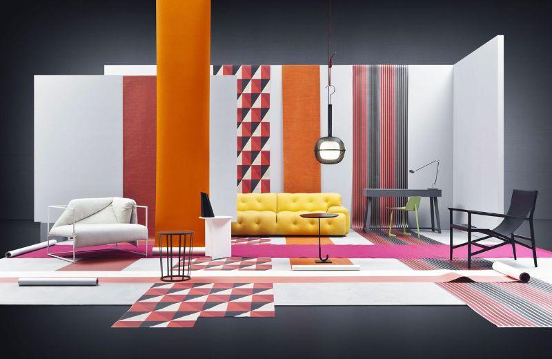 Bruno Tarsia, an Italian and world Interior Design icon bruno tarsia Bruno Tarsia, an Italian and world Interior Design Icon wallpaper is back 1