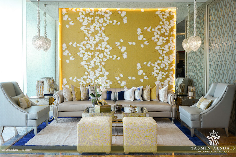 High-End Interior Design Projects by Yasmin Interiors  high-end interior design projects by yasmin interiors High-End Interior Design Projects by Yasmin Interiors 10 High End Interior Design Projects by Yasmin Interiors