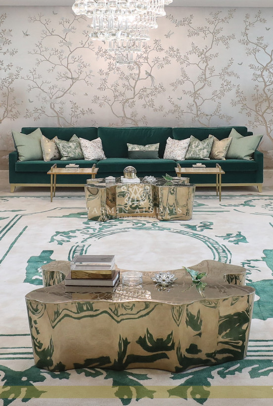 High-End Interior Design Projects by Yasmin Interiors high-end interior design projects by yasmin interiors High-End Interior Design Projects by Yasmin Interiors 123A1714 1000x1000 1