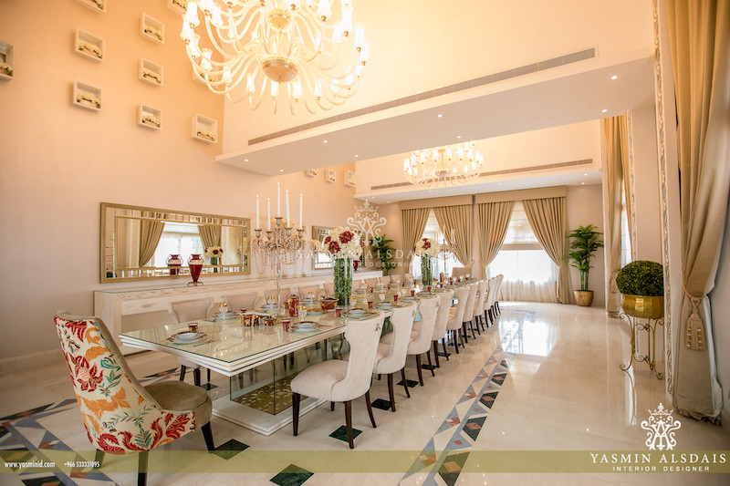 High-End Interior Design Projects by Yasmin Interiors  high-end interior design projects by yasmin interiors High-End Interior Design Projects by Yasmin Interiors 3 High End Interior Design Projects by Yasmin Interiors