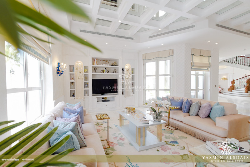 High-End Interior Design Projects by Yasmin Interiors  high-end interior design projects by yasmin interiors High-End Interior Design Projects by Yasmin Interiors 4 High End Interior Design Projects by Yasmin Interiors