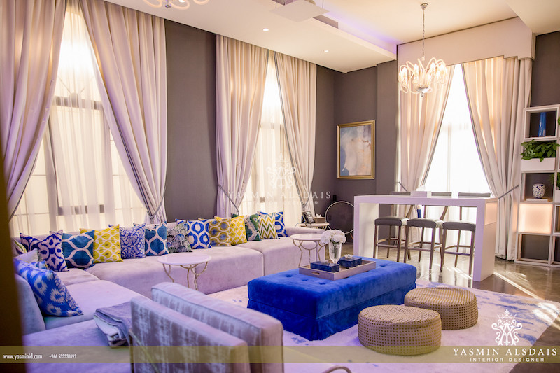 High-End Interior Design Projects by Yasmin Interiors  high-end interior design projects by yasmin interiors High-End Interior Design Projects by Yasmin Interiors 6 High End Interior Design Projects by Yasmin Interiors