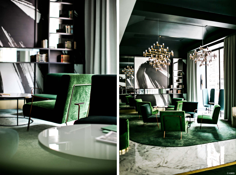 Finest Design Projects from Ana Moussinet ana moussinet Finest Design Projects from Ana Moussinet Ana Moussinet 6