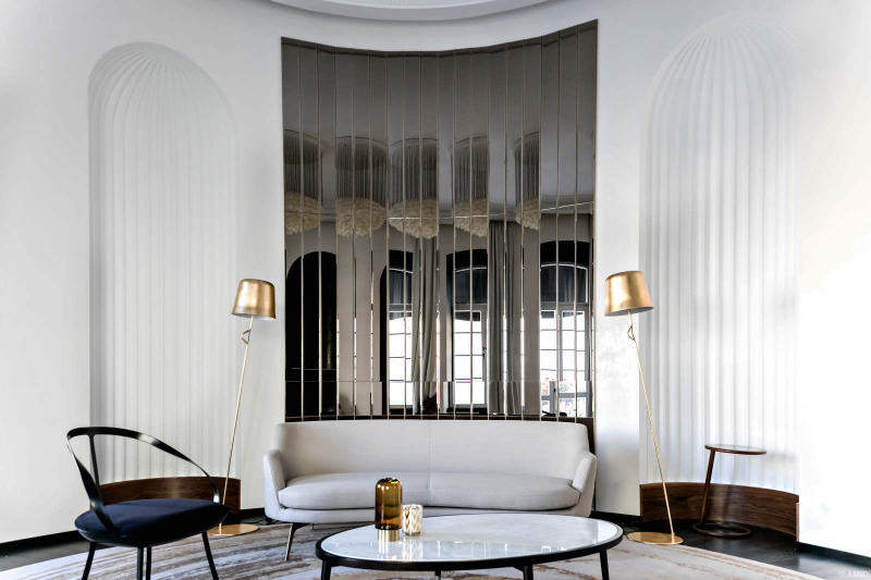 Finest Design Projects from Ana Moussinet ana moussinet Finest Design Projects from Ana Moussinet Ana Moussinet 7 2