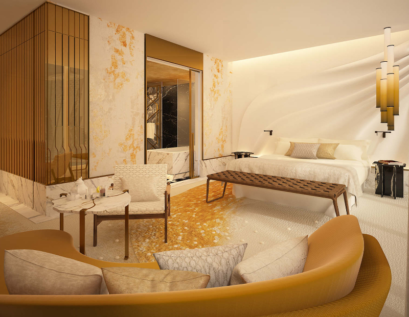 Finest Design Projects from Ana Moussinet ana moussinet Finest Design Projects from Ana Moussinet Ana Moussinet