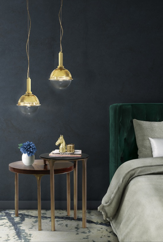 Bedroom Ideas Discover The Best Lighting For Your Bedroom bedroom ideas Bedroom Ideas: Discover The Best Lighting For Your Bedroom Bedroom Ideas Discover The Best Lighting For Your Bedroom