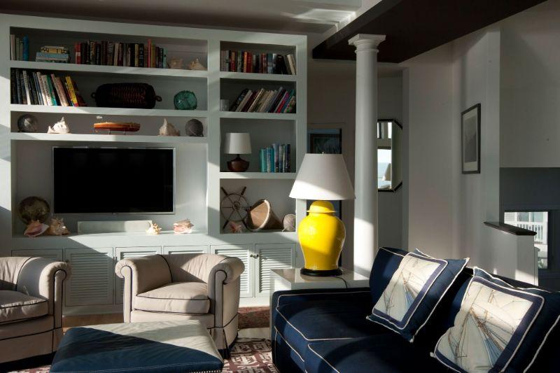 Cafiero Select: Eclectic Living Room Ideas cafiero select Cafiero Select: Eclectic Living Room Ideas Cafiero Select     Home Loveladies 1
