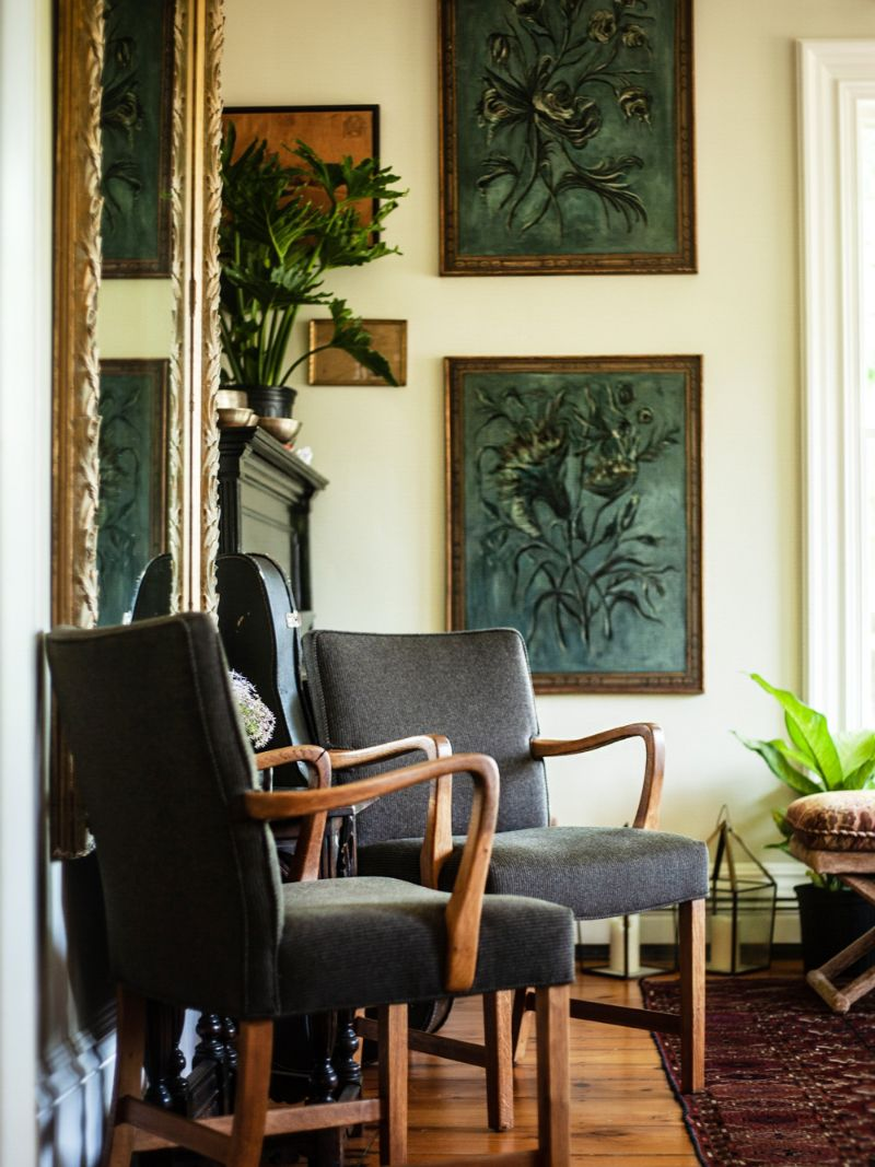 Cafiero Select: Eclectic Living Room Ideas cafiero select Cafiero Select: Eclectic Living Room Ideas Cafiero Select     Provincetown Stowaway 1
