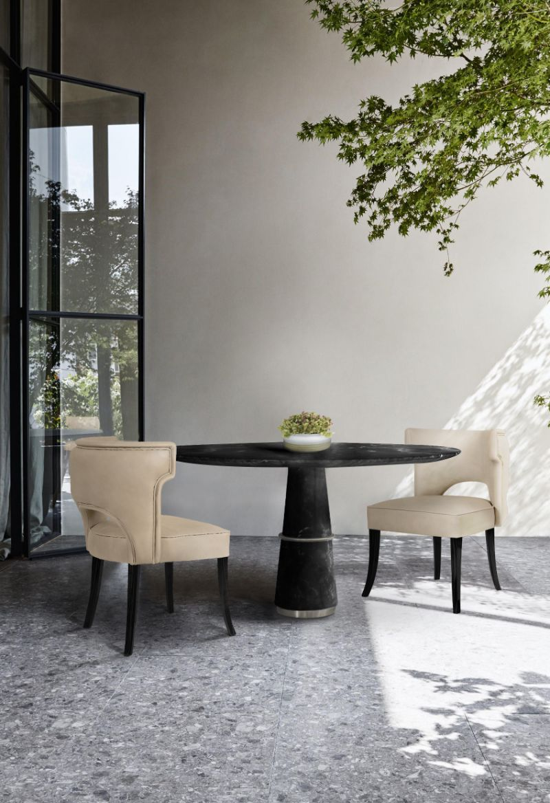Create an Urban Jungle in Your Home with the Forest Design Trend forest design Create an Urban Jungle in Your Home with the Forest Design Trend Create an Urban Jungle in Your Home with the Forest Design Trend 8