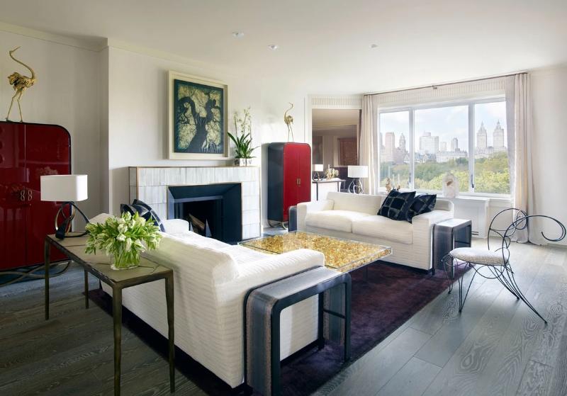 De La Torre Design - One of the Best in New York de la torre design De La Torre Design – One of the Best in New York De La Torre Design One of the Best in New York 5th Avenue 2