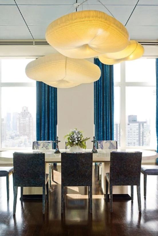 de la torre design De La Torre Design – One of the Best in New York De La Torre Design One of the Best in New York Laurel Penthouse 1