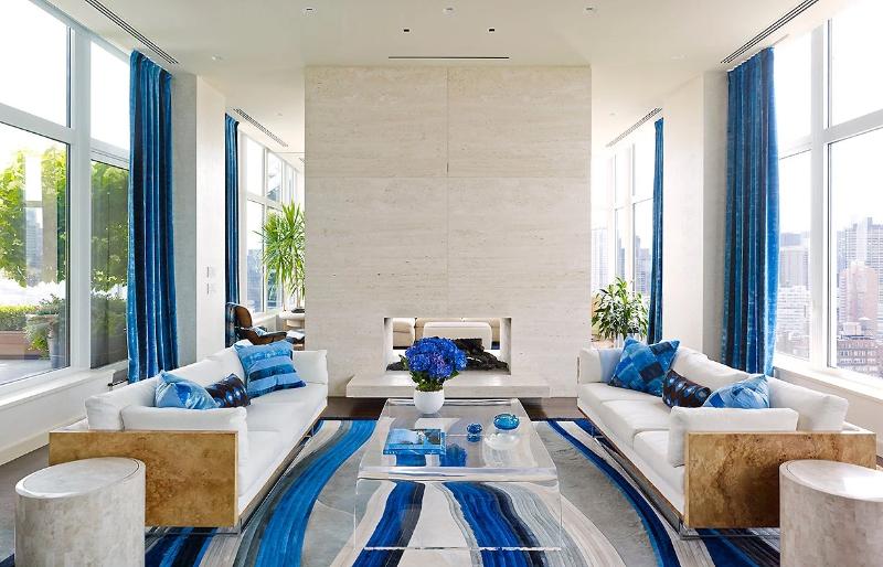 De La Torre Design - One of the Best in New York de la torre design De La Torre Design – One of the Best in New York De La Torre Design One of the Best in New York Laurel Penthouse 2