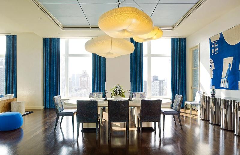 De La Torre Design - One of the Best in New York de la torre design De La Torre Design – One of the Best in New York De La Torre Design One of the Best in New York Laurel Penthouse