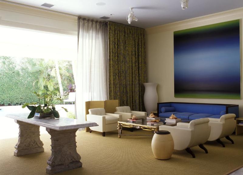 De La Torre Design - One of the Best in New York de la torre design De La Torre Design – One of the Best in New York De La Torre Design One of the Best in New York Palm Beach 2