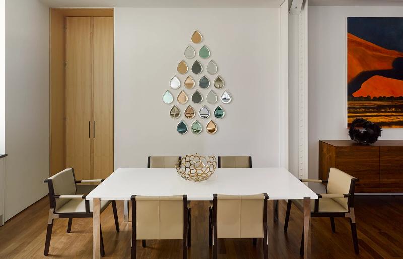 De La Torre Design - One of the Best in New York de la torre design De La Torre Design – One of the Best in New York De La Torre Design One of the Best in New York lippincott 2
