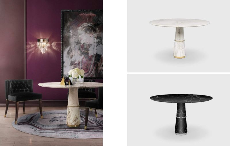 Electric: A Fierce Colour Trend to Keep Your Home Warm in Cold Seasons electric Electric: A Fierce Colour Trend to Keep Your Home Warm in Cold Seasons Electric A Fierce Colour Trend to Keep Your Home Warm in Cold Seasons 10
