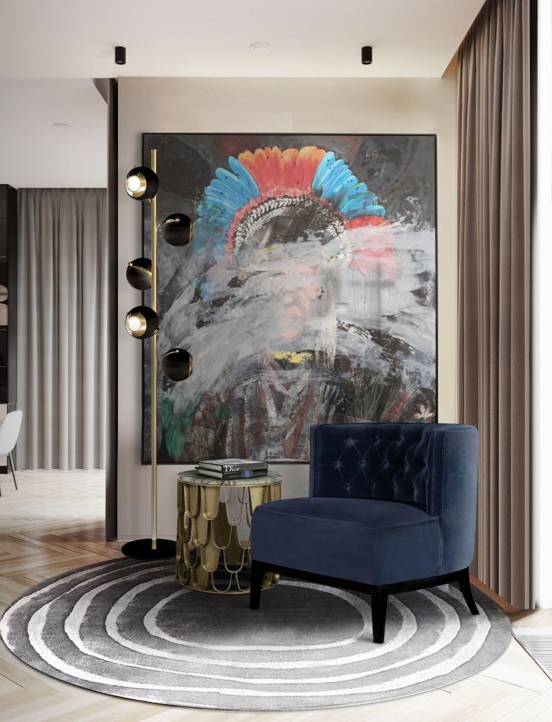 Electric: A Fierce Colour Trend to Keep Your Home Warm in Cold Seasons electric Electric: A Fierce Colour Trend to Keep Your Home Warm in Cold Seasons Electric A Fierce Colour Trend to Keep Your Home Warm in Cold Seasons 11