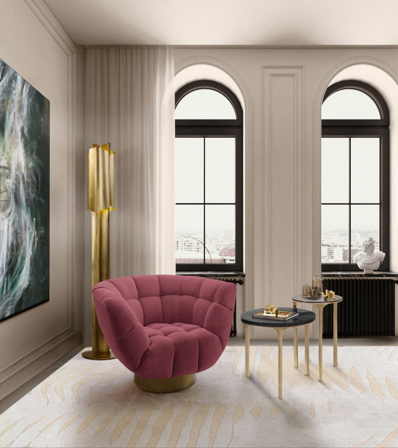 Electric: A Fierce Colour Trend to Keep Your Home Warm in Cold Seasons electric Electric: A Fierce Colour Trend to Keep Your Home Warm in Cold Seasons Electric A Fierce Colour Trend to Keep Your Home Warm in Cold Seasons 4