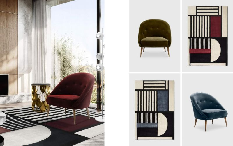 Electric: A Fierce Colour Trend to Keep Your Home Warm in Cold Seasons electric Electric: A Fierce Colour Trend to Keep Your Home Warm in Cold Seasons Electric A Fierce Colour Trend to Keep Your Home Warm in Cold Seasons 7