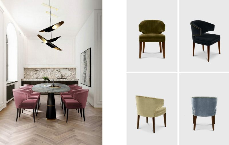 Electric: A Fierce Colour Trend to Keep Your Home Warm in Cold Seasons electric Electric: A Fierce Colour Trend to Keep Your Home Warm in Cold Seasons Electric A Fierce Colour Trend to Keep Your Home Warm in Cold Seasons 9