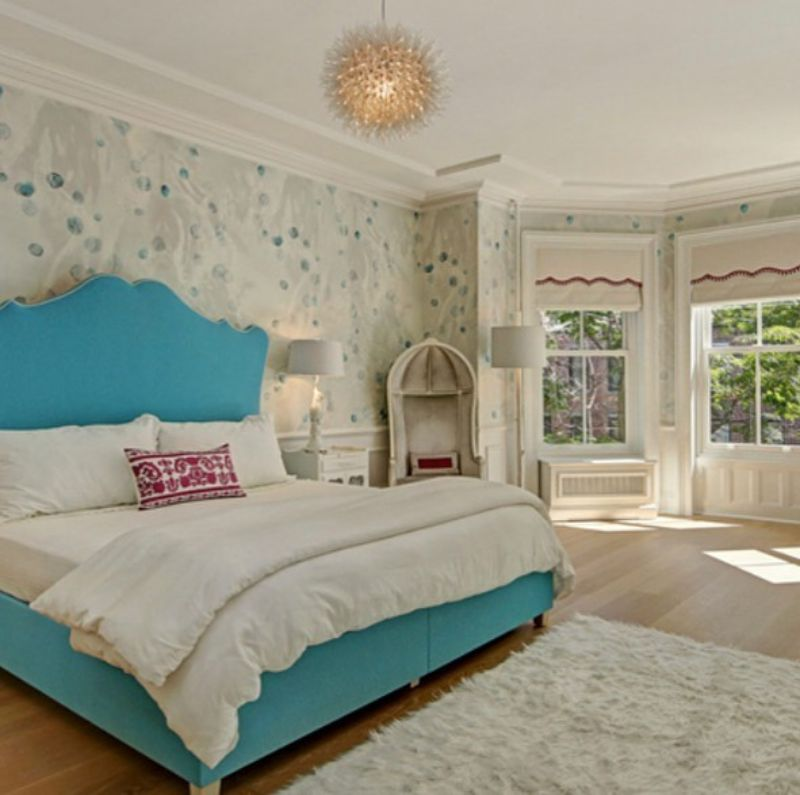 Fawn Galli Interiors Inspirations for Fresh Modern Room Styles fawn galli interiors Fawn Galli Interiors Inspirations for Fresh Modern Room Styles Fawn Galli Interiors     Brooklyn Heights Townhouse