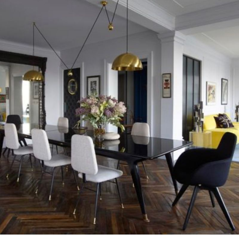 Fawn Galli Interiors Inspirations for Fresh Modern Room Styles fawn galli interiors Fawn Galli Interiors Inspirations for Fresh Modern Room Styles Fawn Galli Interiors     Central Park West Upper West Side