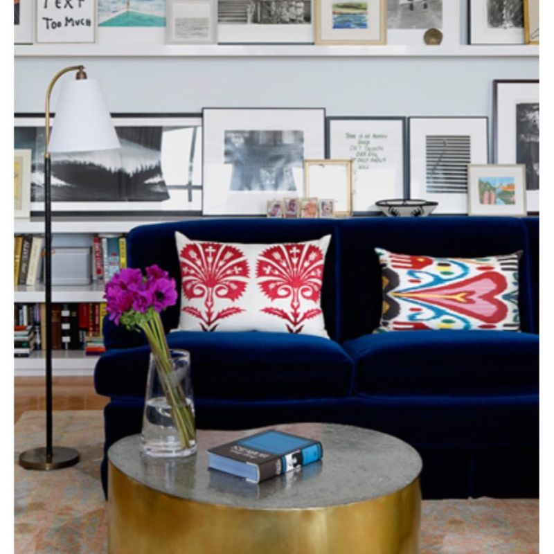 Fawn Galli Interiors Inspirations for Fresh Modern Room Styles fawn galli interiors Fawn Galli Interiors Inspirations for Fresh Modern Room Styles Fawn Galli Interiors     Central Park West