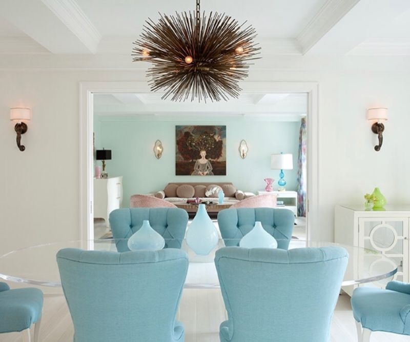 Fawn Galli Interiors Inspirations for Fresh Modern Room Styles fawn galli interiors Fawn Galli Interiors Inspirations for Fresh Modern Room Styles Fawn Galli Interiors     E 10th Greenwich 1