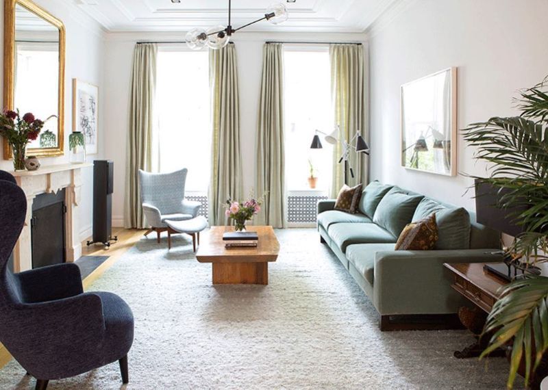 Fawn Galli Interiors Inspirations for Fresh Modern Room Styles fawn galli interiors Fawn Galli Interiors Inspirations for Fresh Modern Room Styles Fawn Galli Interiors     East 84th Upper East Side