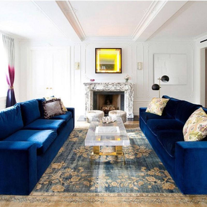 Fawn Galli Interiors Inspirations for Fresh Modern Room Styles fawn galli interiors Fawn Galli Interiors Inspirations for Fresh Modern Room Styles Fawn Galli Interiors     Washington Square Park