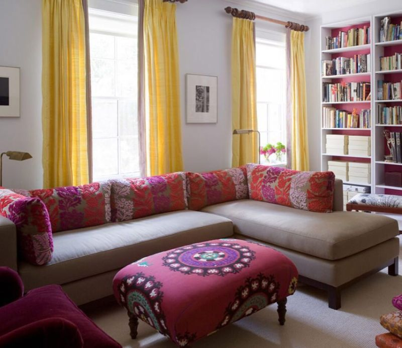 Fawn Galli Interiors Inspirations for Fresh Modern Room Styles fawn galli interiors Fawn Galli Interiors Inspirations for Fresh Modern Room Styles Fawn Galli Interiors     West 10th West Village