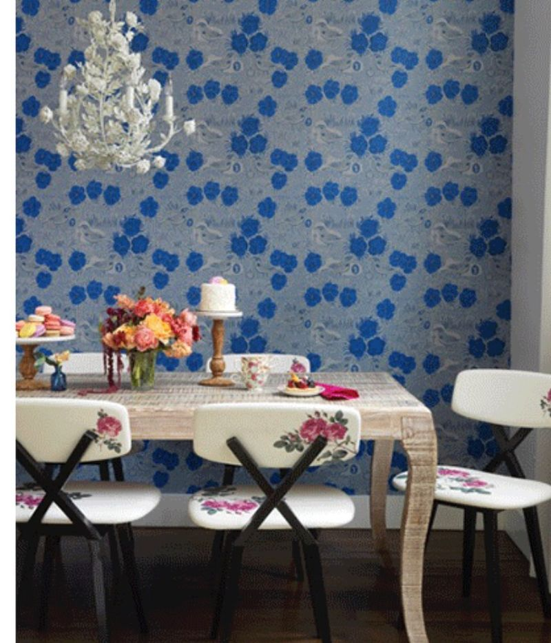 Fawn Galli Interiors Inspirations for Fresh Modern Room Styles fawn galli interiors Fawn Galli Interiors Inspirations for Fresh Modern Room Styles Fawn Galli Interiors     West Village Waverly Place