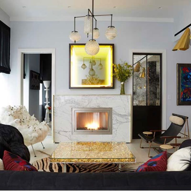 Fawn Galli Interiors Inspirations for Fresh Modern Room Styles fawn galli interiors Fawn Galli Interiors Inspirations for Fresh Modern Room Styles Fawn Galli Interiors John St